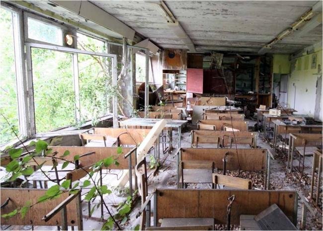 chernobyl31