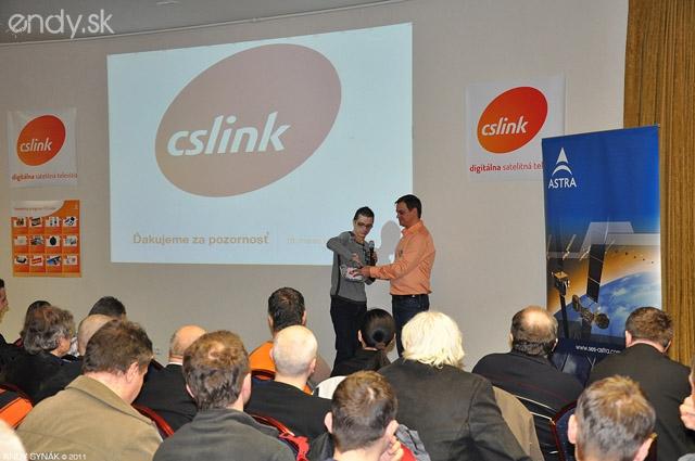 cslink_skolenie_2011-7