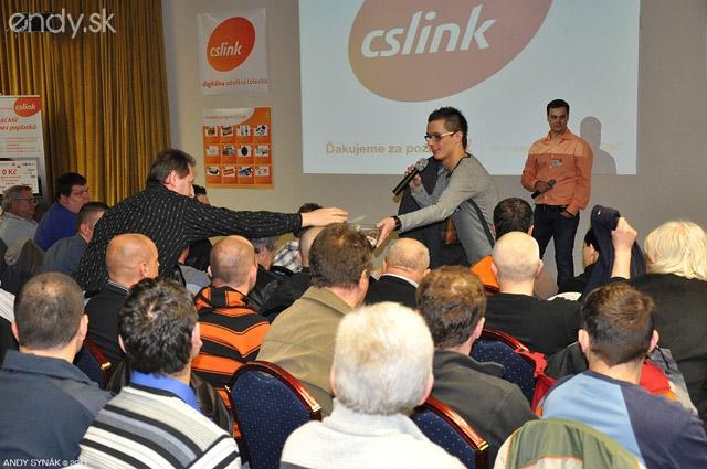 cslink_skolenie_2011-8