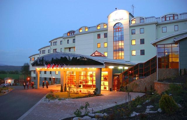 hotel-kaskady-cslink-stretnutie