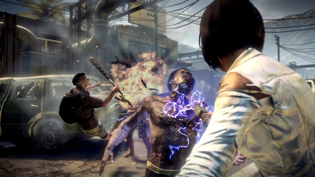 dead-island-game-07