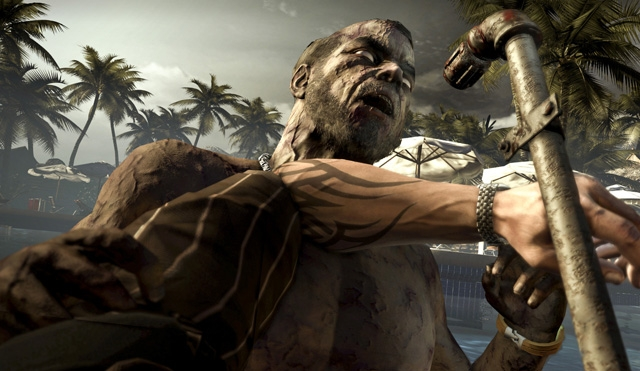 dead-island-game-12