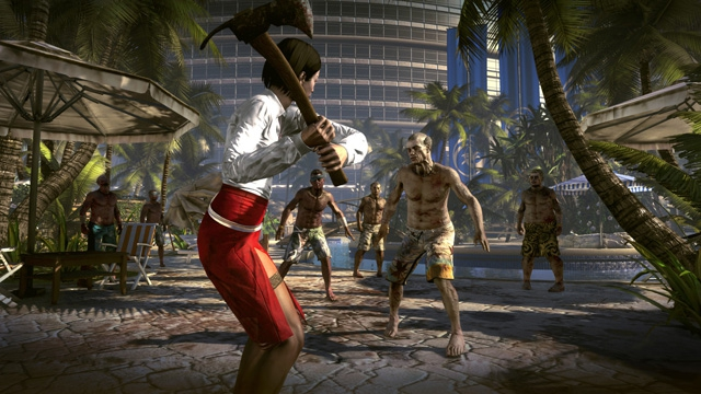 dead-island-game-01