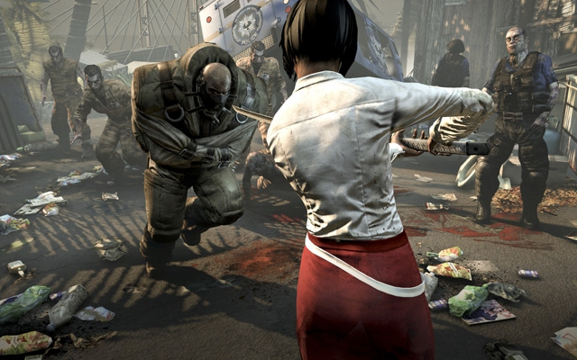 dead-island-game-02