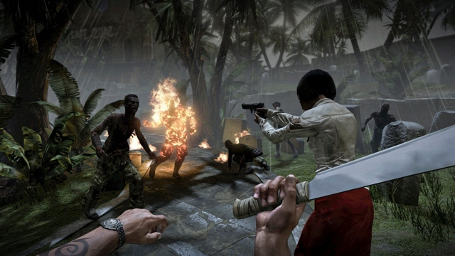 dead-island-game-03