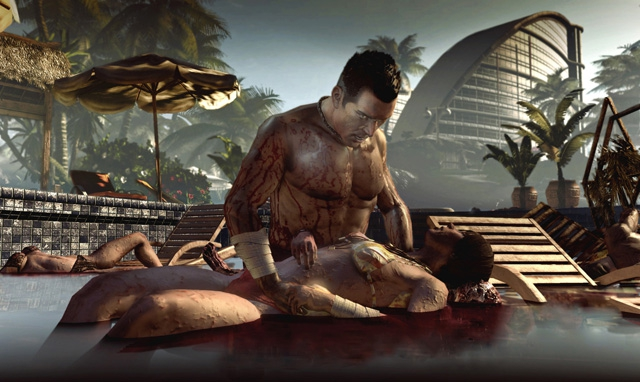 dead-island-game-04