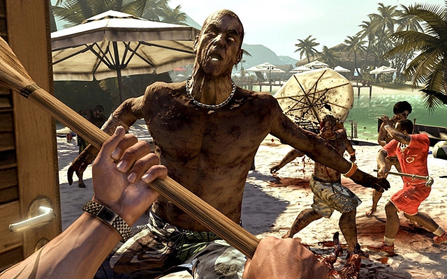 dead-island-game-05