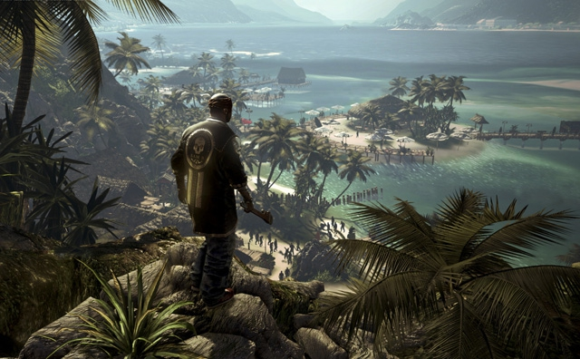 dead-island-game-06