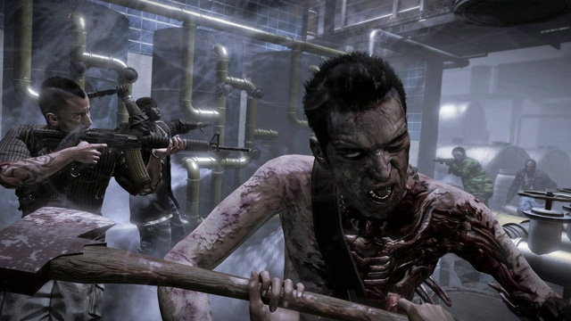 dead-island-game-08