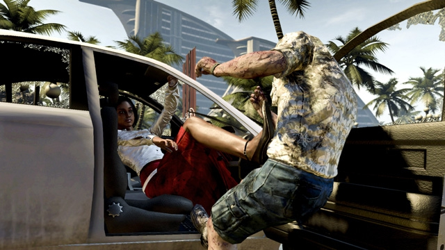 dead-island-game-09