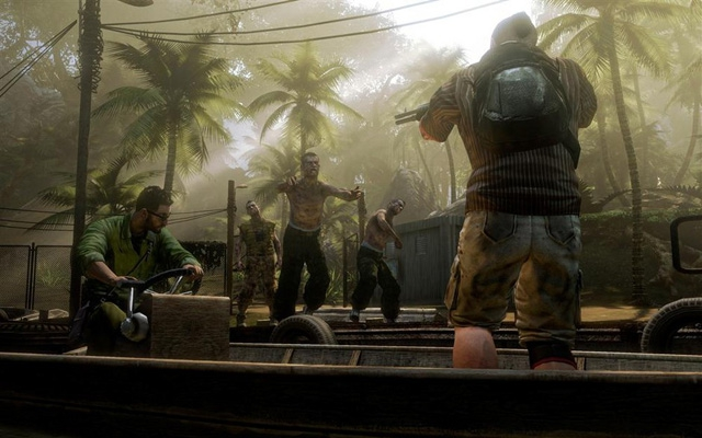 dead-island-game-11