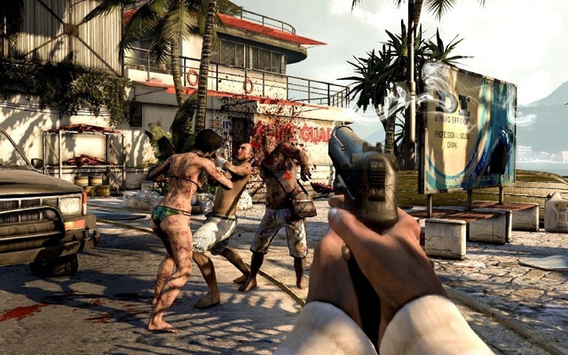 dead-island-game-14