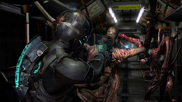 dead-space-2-picture-03