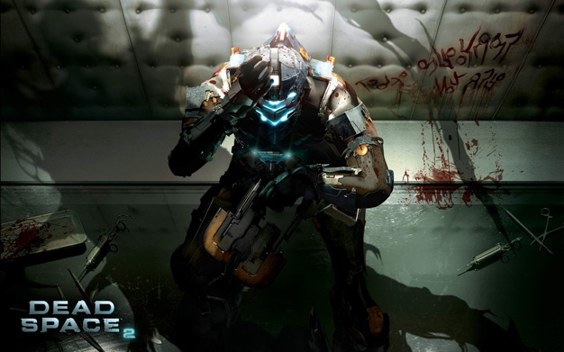 dead-space-2-picture-08