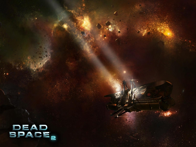dead-space-2-picture-09