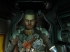 dead-space-2-picture-05