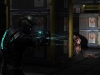 dead-space-2-picture-06