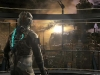 dead-space-2-picture-11