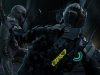 dead-space-2-picture-12