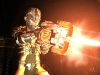 dead-space-2-picture-14