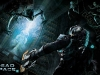 dead-space-2-picture-15