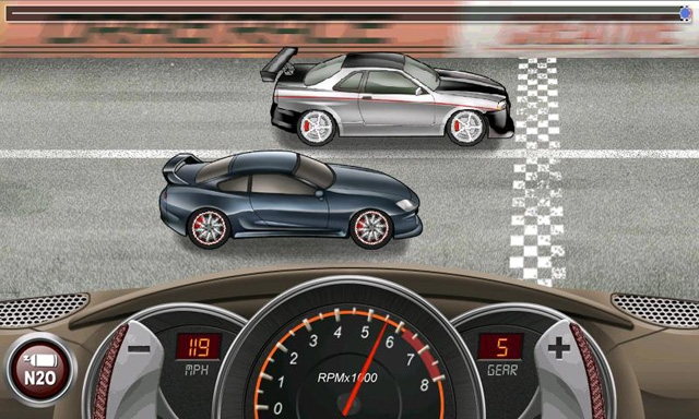drag-racing-android-02