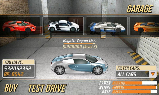 drag-racing-android-05