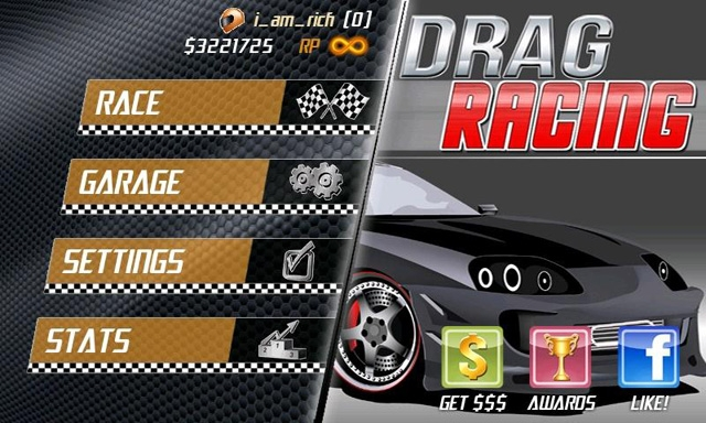drag-racing-android-01