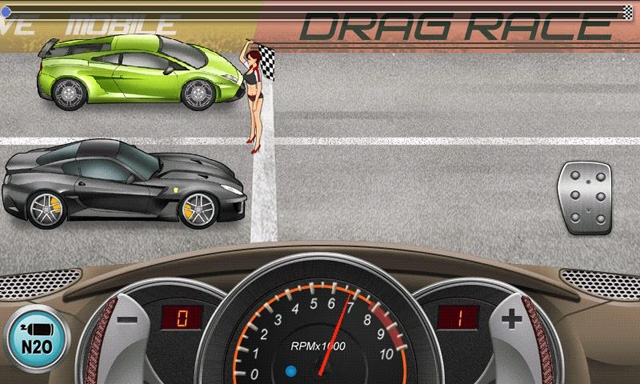 drag-racing-android-06