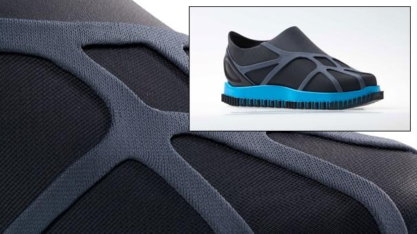 dynamicfootwear_03