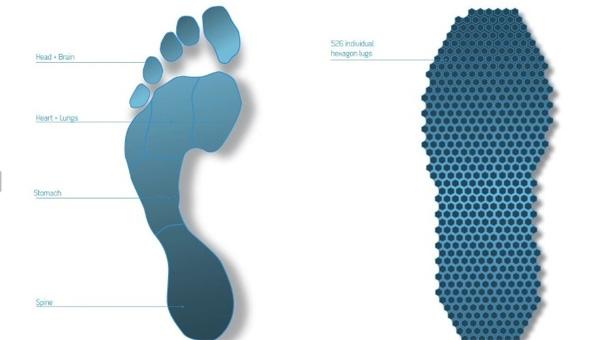 dynamicfootwear_06