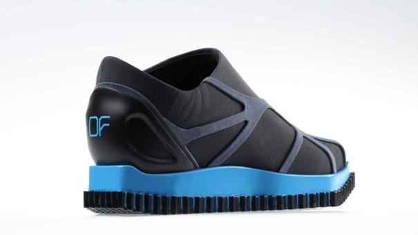 dynamicfootwear_07