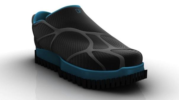 dynamicfootwear_08