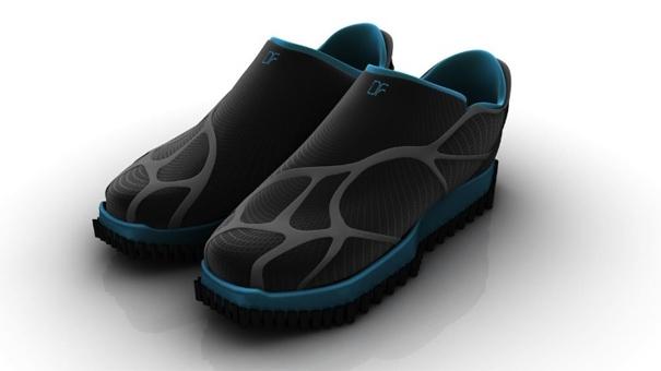 dynamicfootwear_10