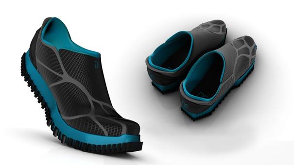 dynamicfootwear_01