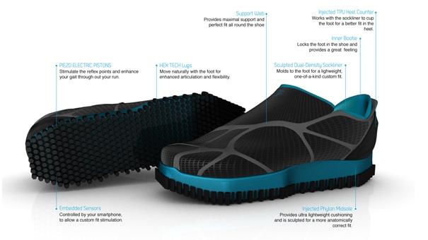 dynamicfootwear_05