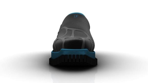 dynamicfootwear_09