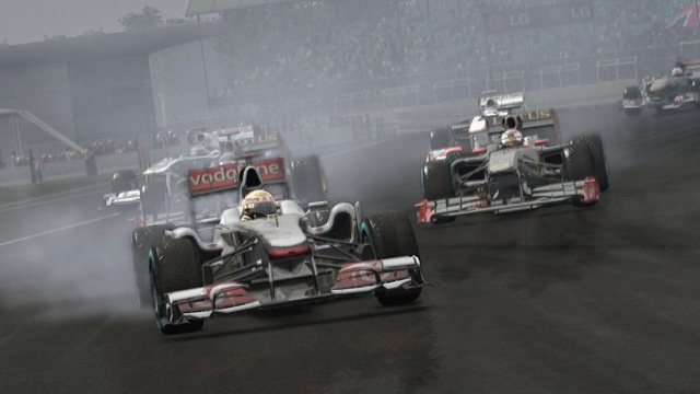 f1-2011-pc-game-03
