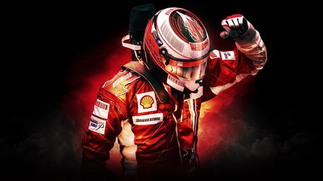 f1-2011-pc-game-05
