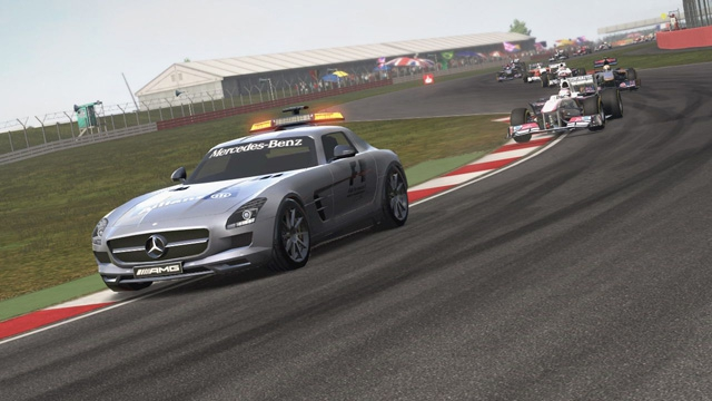 f1-2011-pc-game-01