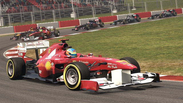 f1-2011-pc-game-02