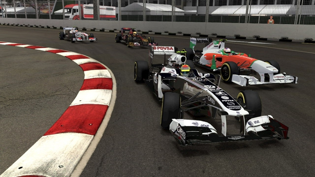 f1-2011-pc-game-04