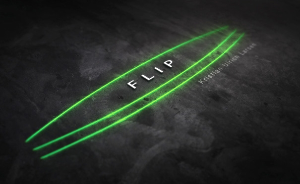 flip_phone161