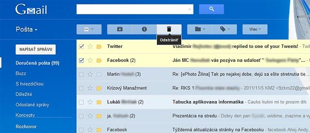gmail-new-design-01