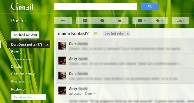 gmail-new-design-02