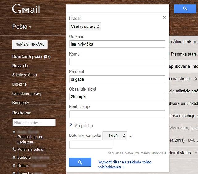 gmail-new-design-03