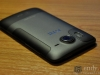 htc-desire-hd-photo-04