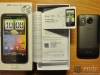 htc-desire-hd-photo-08