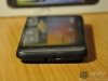 htc-desire-hd-photo-11
