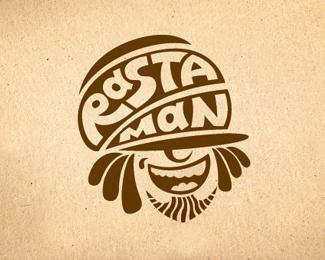 logo-design-inspiration-01